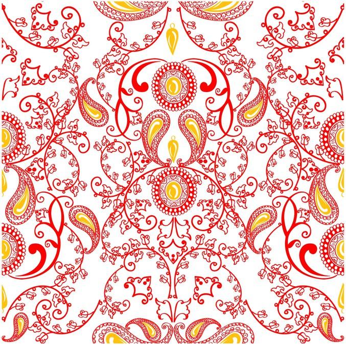 Diseño ganador de JADEN RANEN