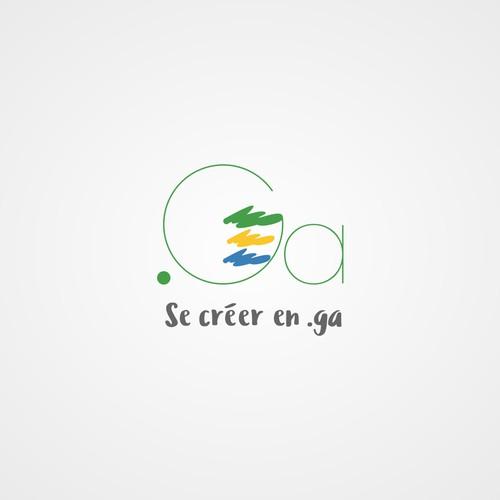 Runner-up design by ≈ w e r n o ≈