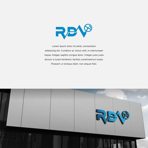 Design finalisti di Ropixel