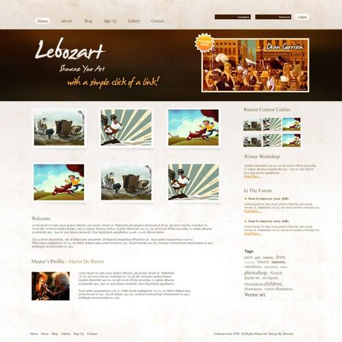 Design finalisti di hyr0gen