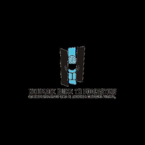 Runner-up design by DreamLogoDeseng