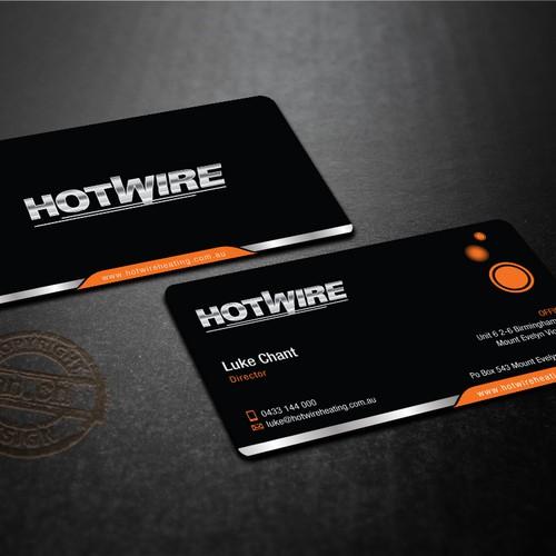 Design finalisti di KZT design