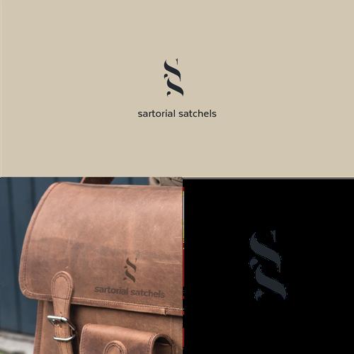 Diseño finalista de CaroleK_Designs