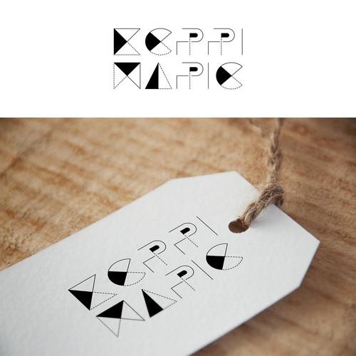 Diseño finalista de Ahmad Touma