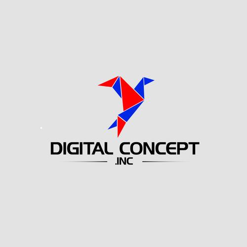 Runner-up design by Kihyun