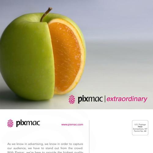 Design finalisti di Simae Designs