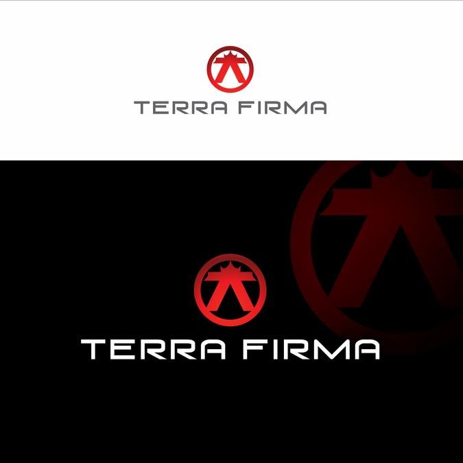 Design vincitore di Timoftesilvia