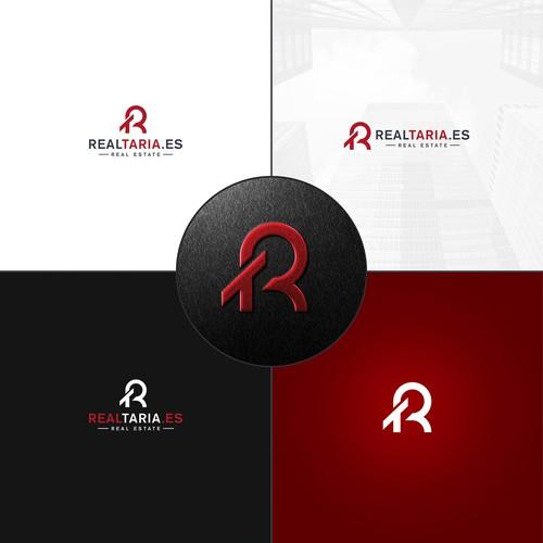 Diseño finalista de logorain.design™