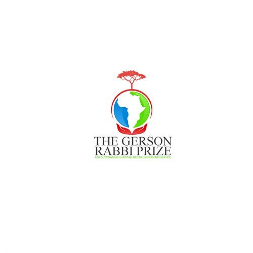 Runner-up design by saraf_tepi