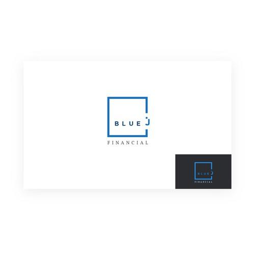 Runner-up design by FRNK_design