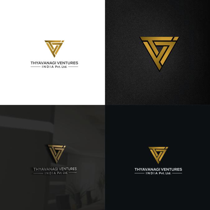 Winning design by Plain Paper