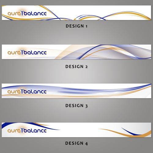 Runner-up design by Sankkartist