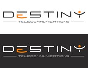 Logo design by Munding
