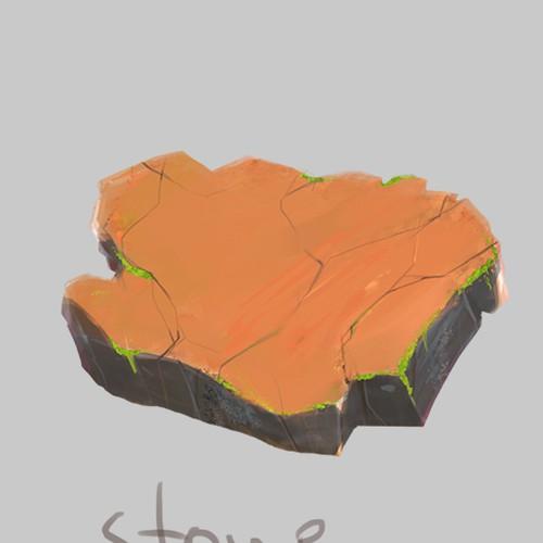 Diseño finalista de Marcel Gemballa