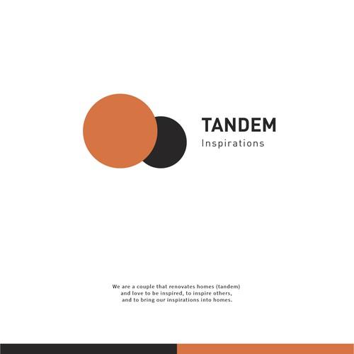 Diseño finalista de Rindu Dia