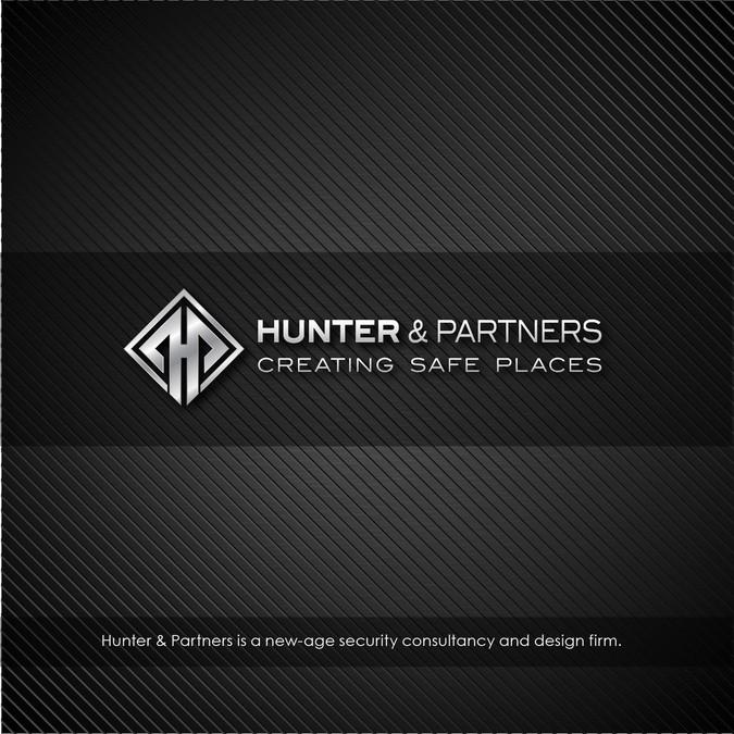 Winning design by 2Doo