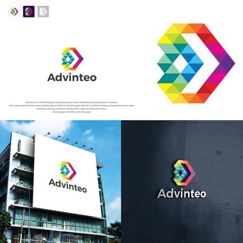 Design finalisti di uxboss™