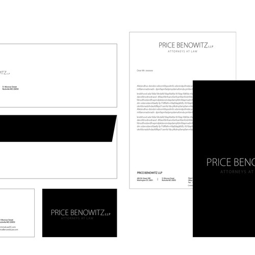 Design finalisti di PETER DES+GN