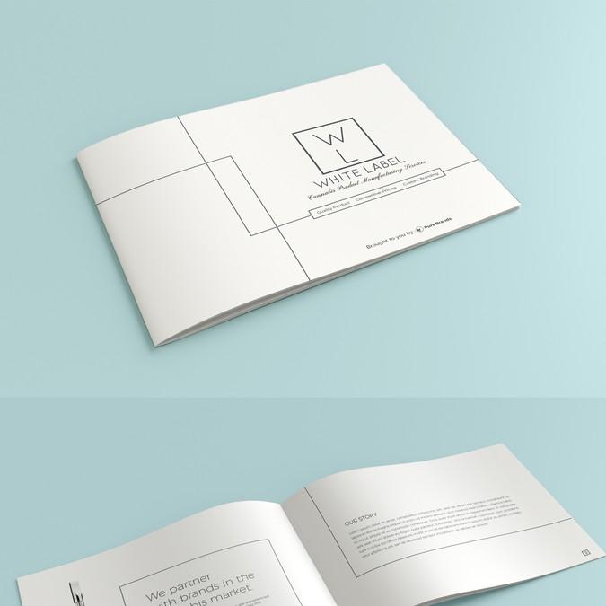 Diseño ganador de Designbe