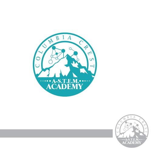 Runner-up design by bijanhaldar2018