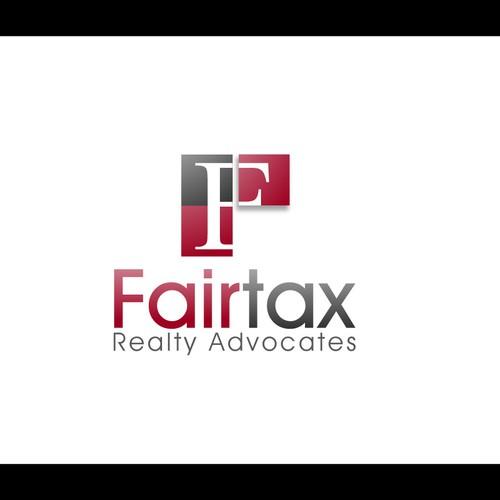Design finalisti di felex08