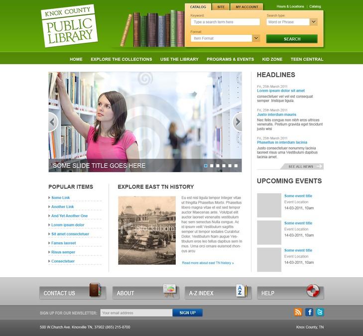 Design gagnant de eAnka