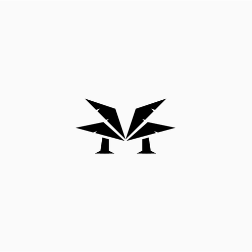 Diseño finalista de rizkyandana