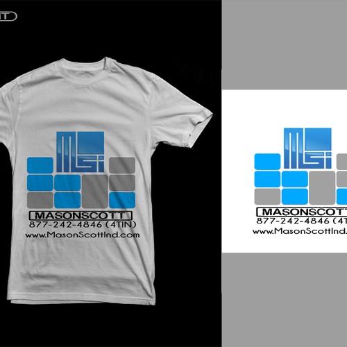 Diseño finalista de Robertyoung90