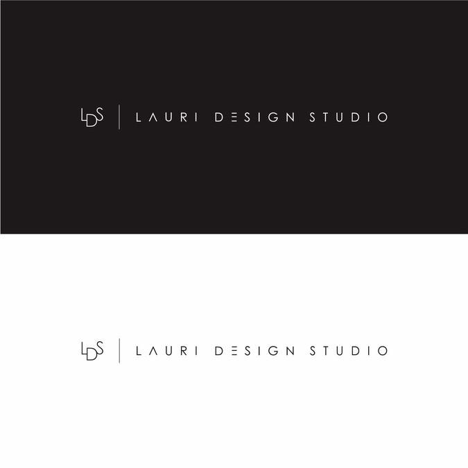 Gewinner-Design von cuteboycute