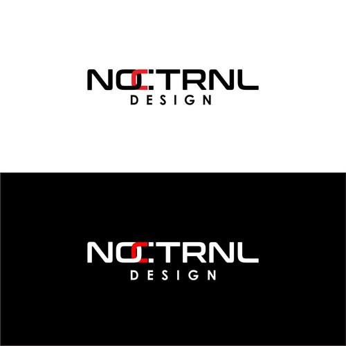 Design finalisti di lakeniva.20