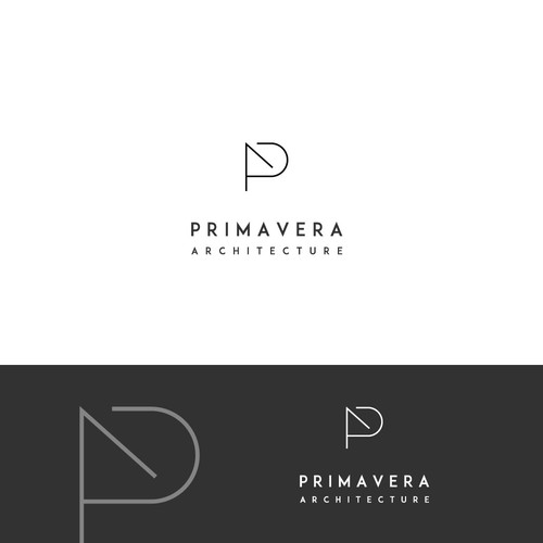Runner-up design by czpirates