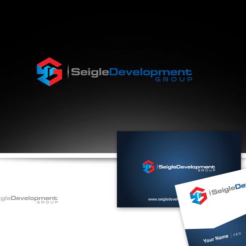 Design finalisti di BJOO