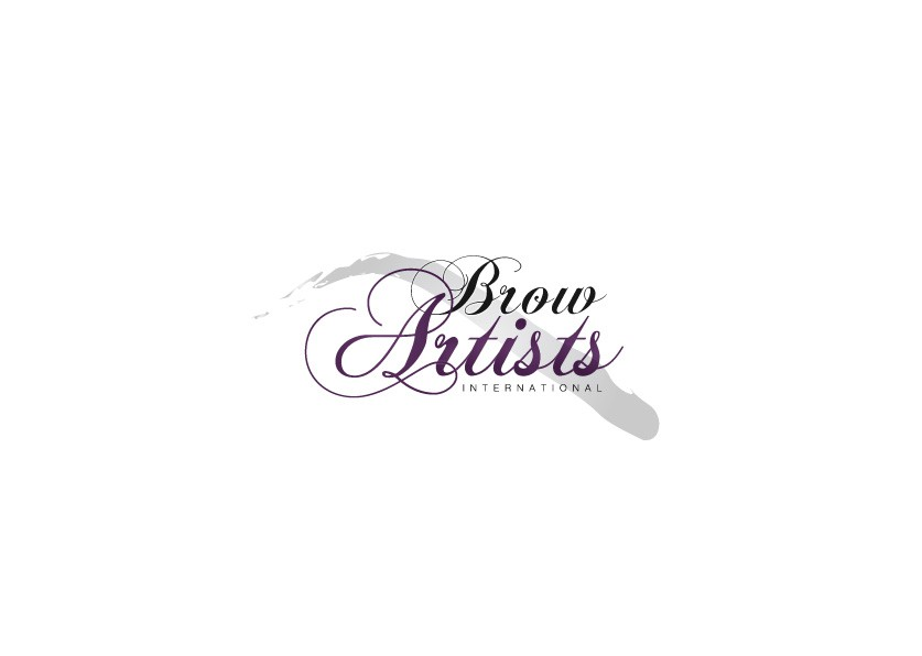 Logo Design by .::MicaMica::.