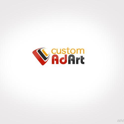 Meilleur design de Petiks Design Studio