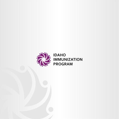 Meilleur design de DimzArt