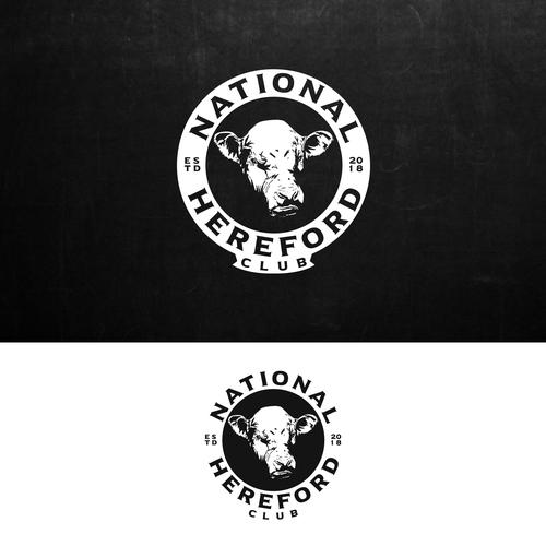 Design finalista por M E L O