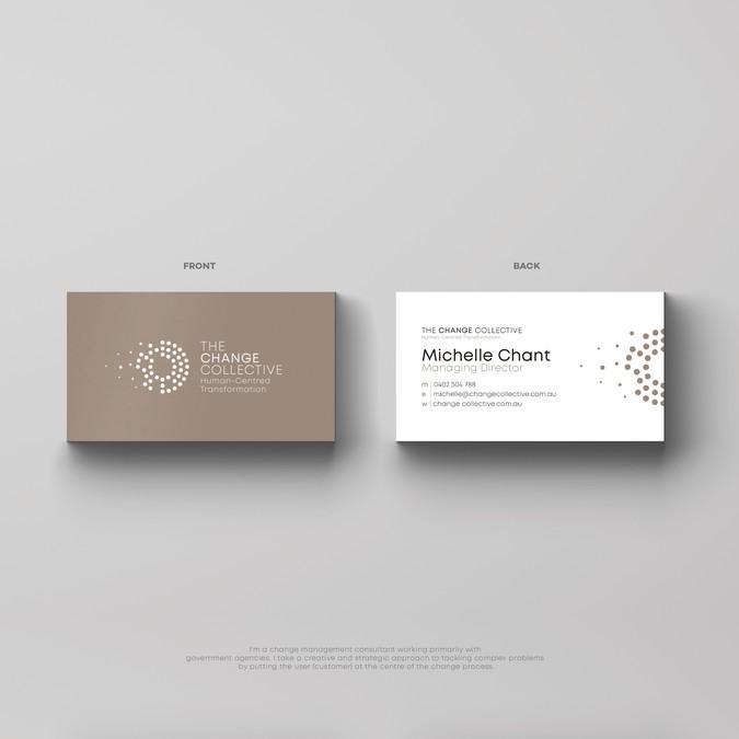 Diseño ganador de FAVEO®