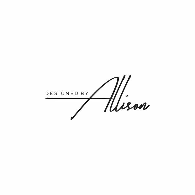 Diseño ganador de D'Amini