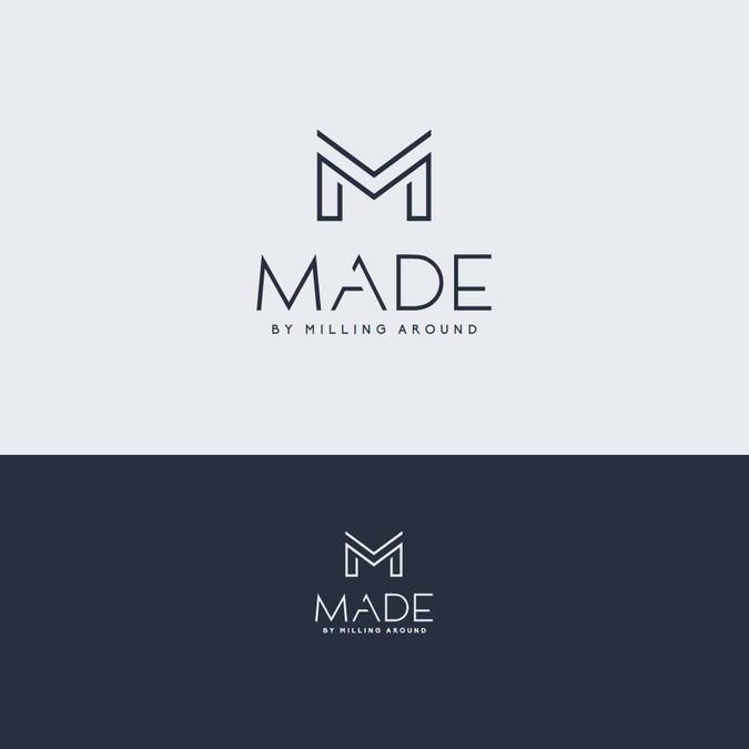 Winning design by +D - Design Studio