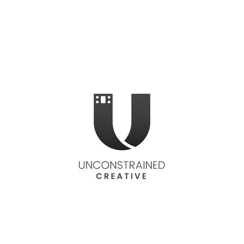Design finalista por Reza Dwicahya