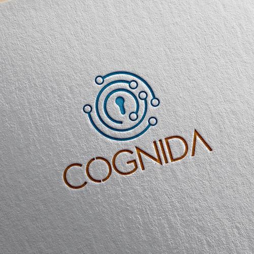 Runner-up design by logotrack