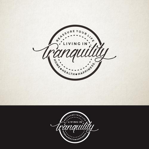 Diseño finalista de chandra.k
