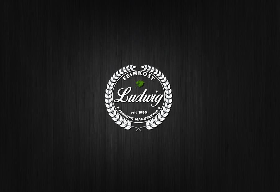 Diseño ganador de brand.graphix