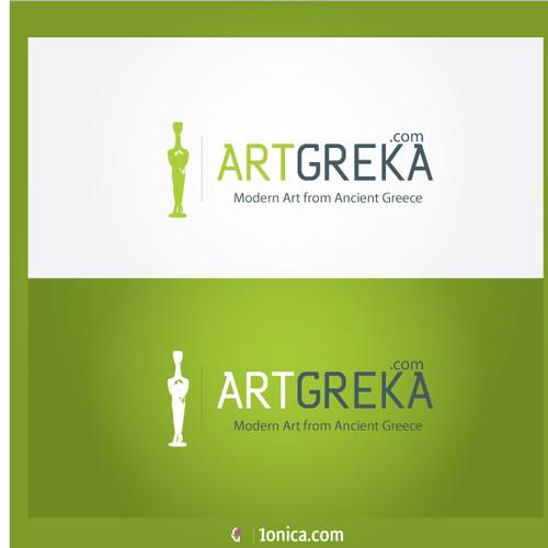 Zweitplatziertes Design von Ioan Popa
