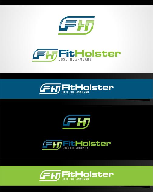 Winning design by ::FeeLiX::