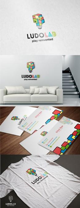 Winning design by Nelli Design