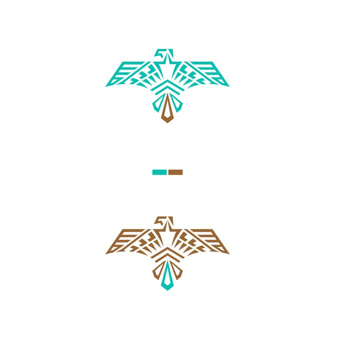Diseño ganador de Wiz syafira