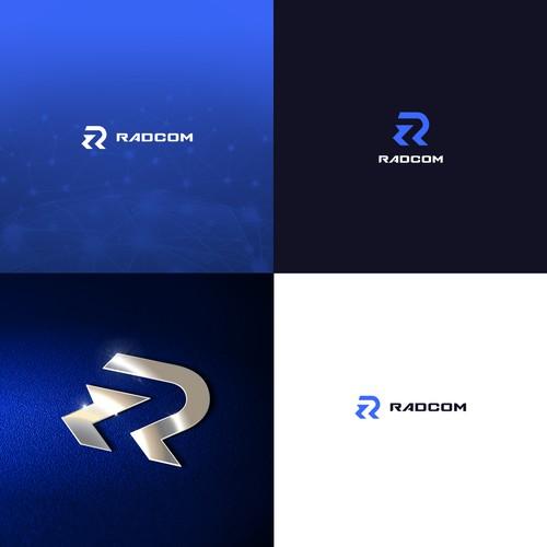 Runner-up design by swantz