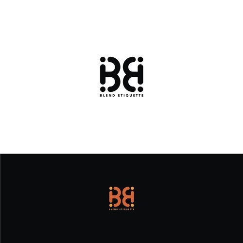 Runner-up design by Basstardz