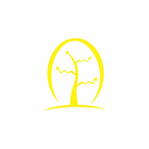 Diseño finalista de Qewy
